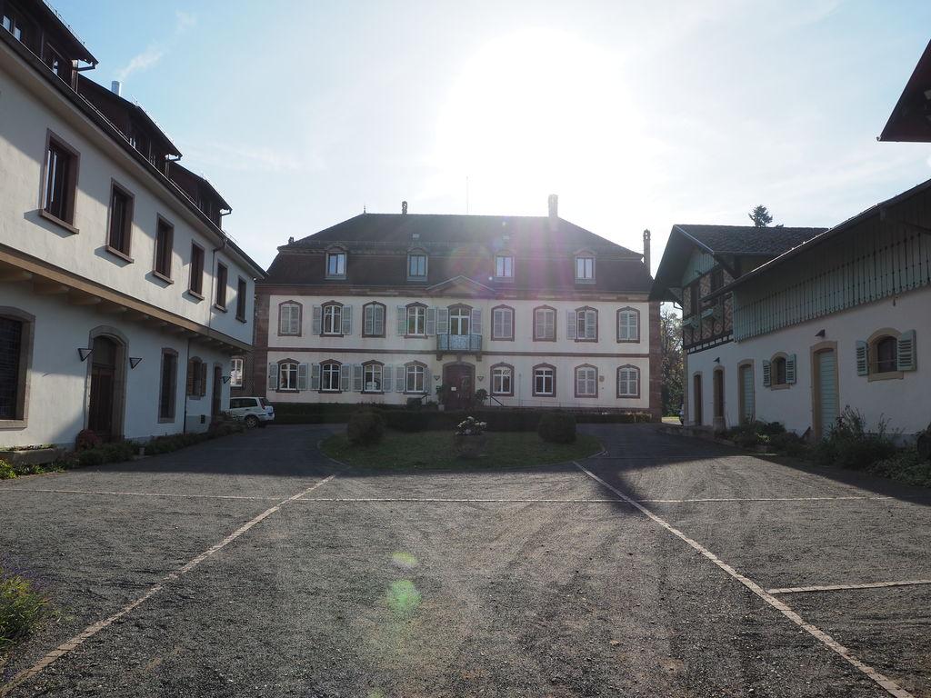 20161103_Dambach-la-Ville_und_Ottrott_013