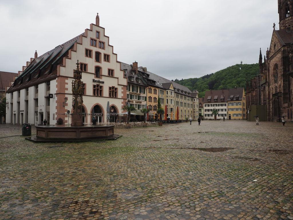 20160516_Freiburg_im_Breisgau_007