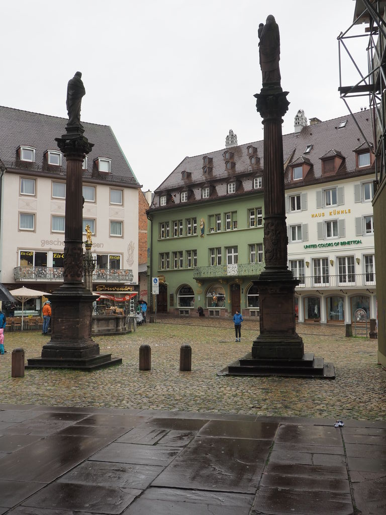 20160516_Freiburg_im_Breisgau_011