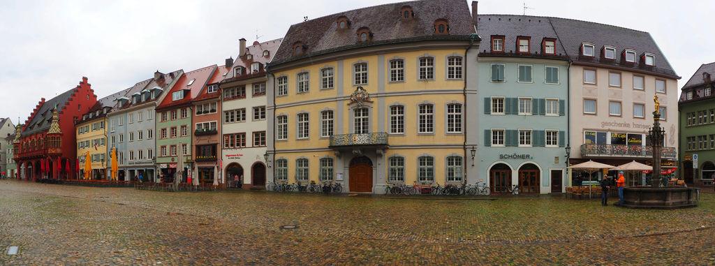 20160516_Freiburg_im_Breisgau_012