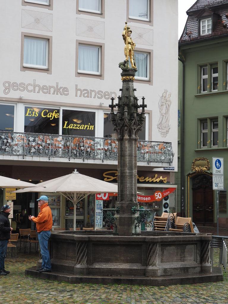 20160516_Freiburg_im_Breisgau_013