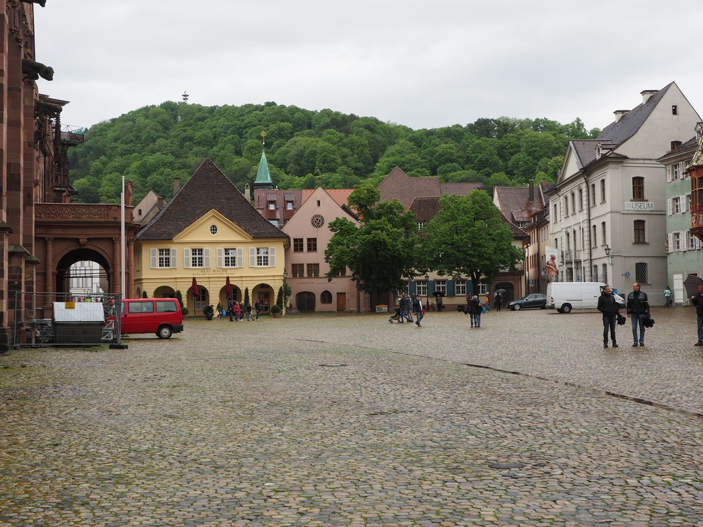 20160516_Freiburg_im_Breisgau_014