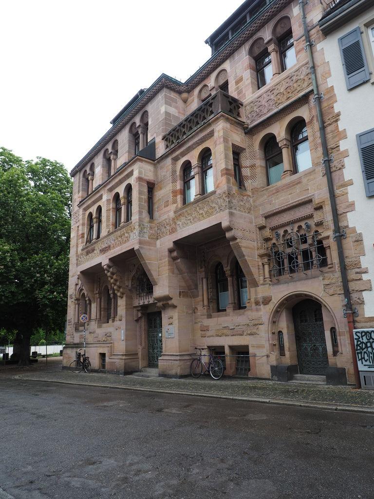 20160516_Freiburg_im_Breisgau_020