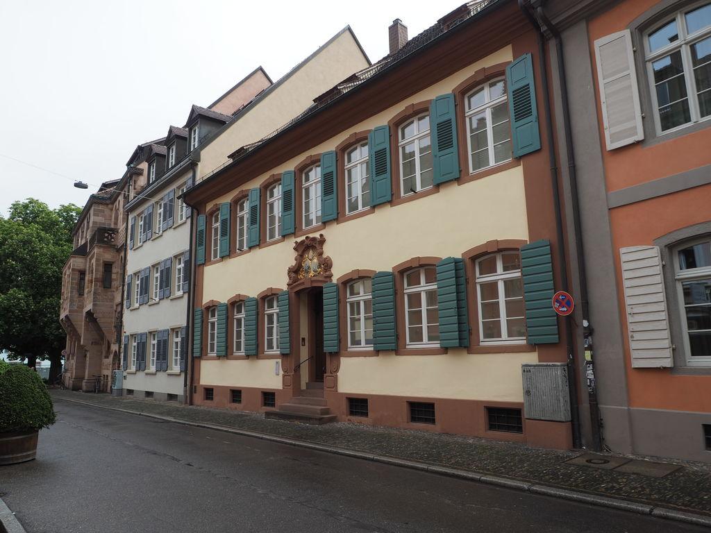 20160516_Freiburg_im_Breisgau_023