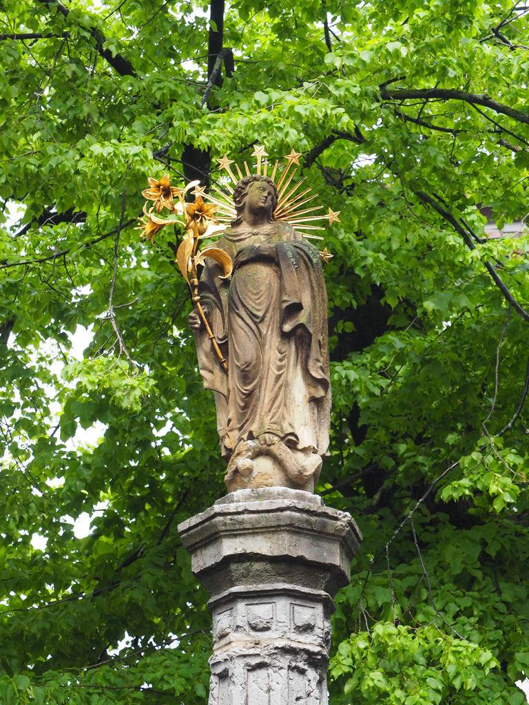 20160516_Freiburg_im_Breisgau_028