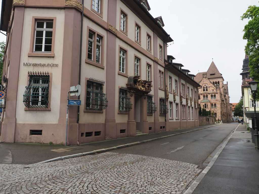 20160516_Freiburg_im_Breisgau_034