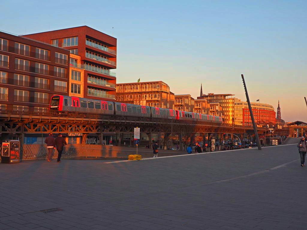 20161229_Hamburg_033