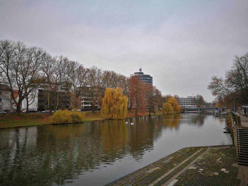 20161126_Heilbronn_005