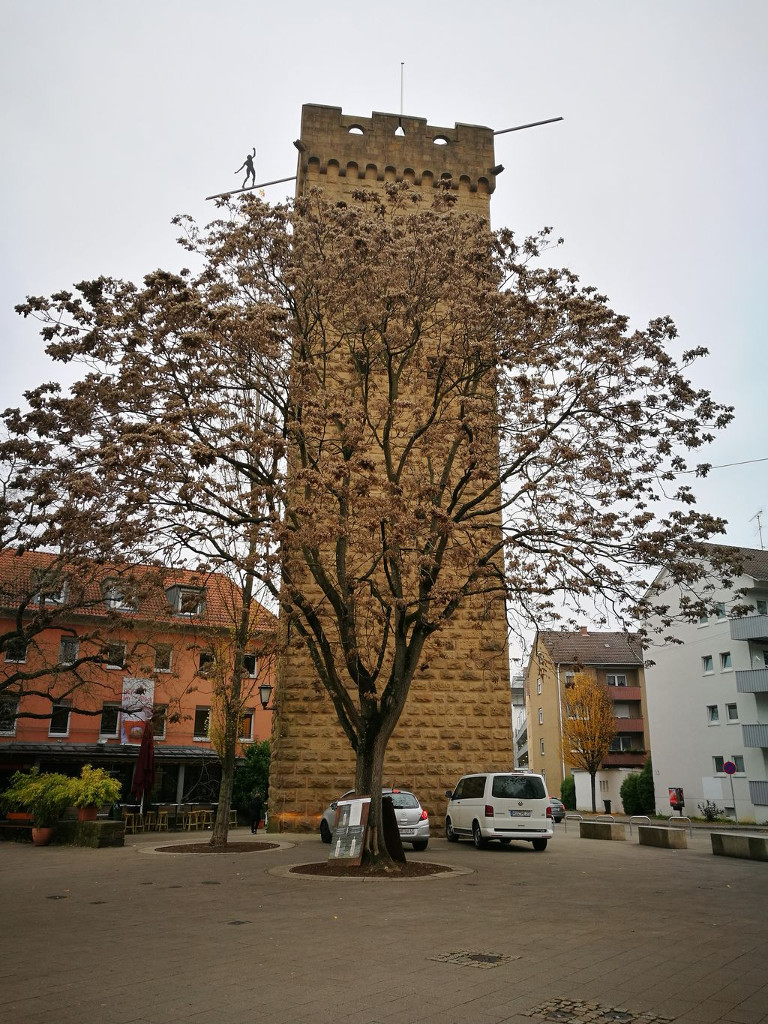 20161126_Heilbronn_006