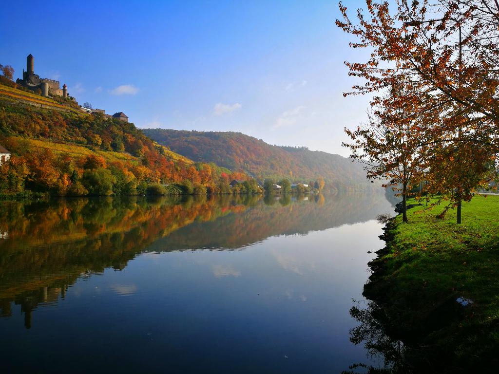 20161029_Herbst_Neckar_001