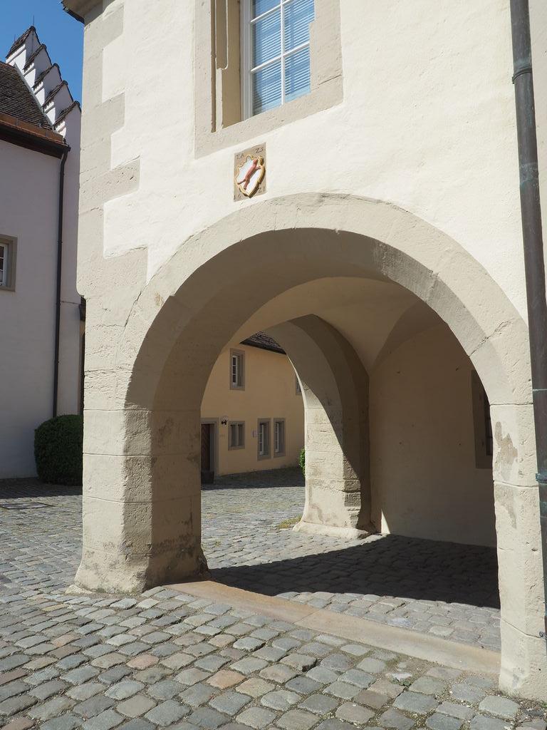 20160518_Kloster_Schoental_004