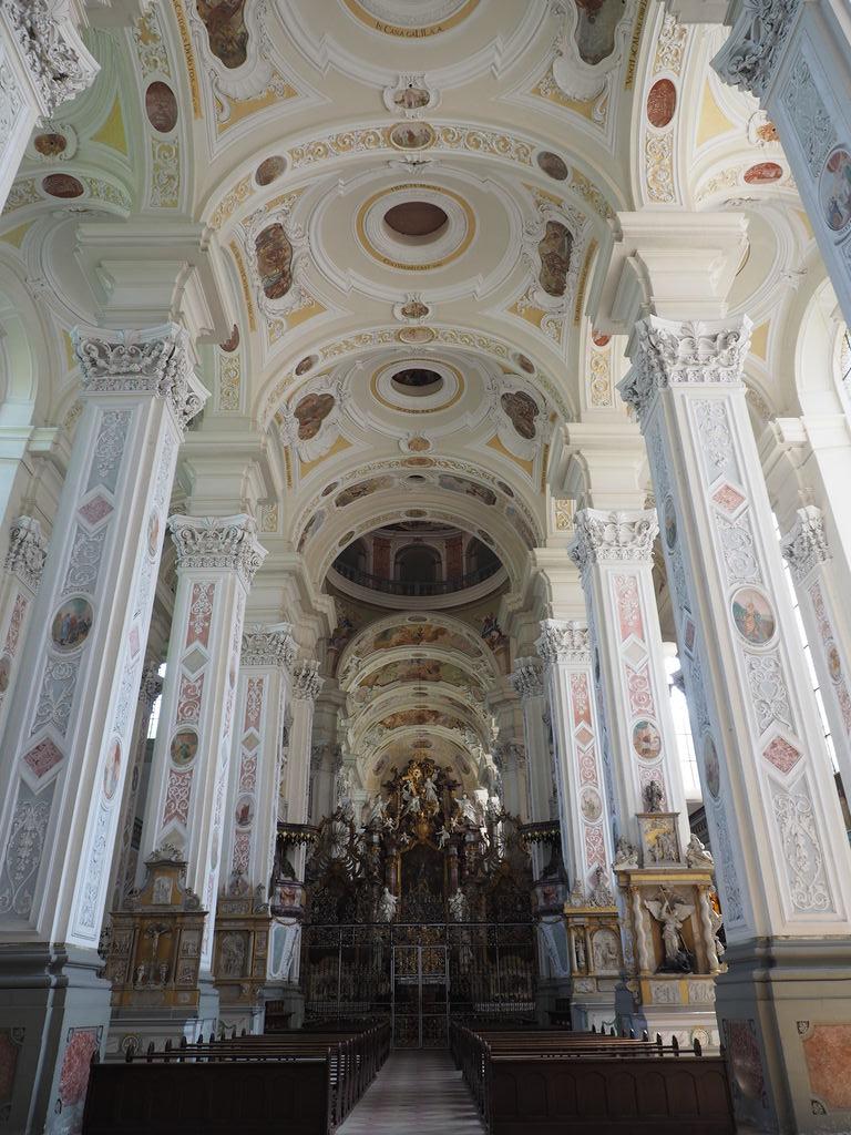20160518_Kloster_Schoental_012