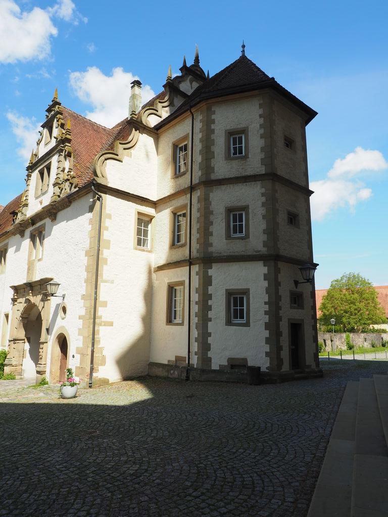 20160518_Kloster_Schoental_017