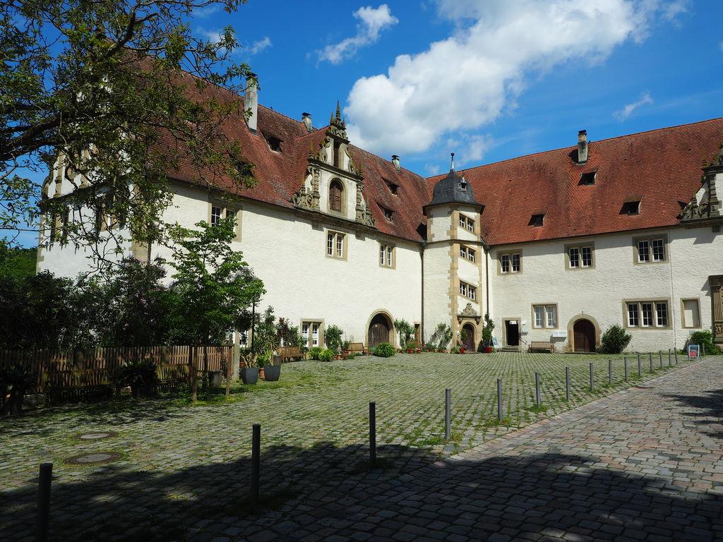 20160518_Kloster_Schoental_021