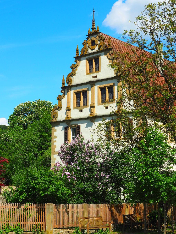 20160518_Kloster_Schoental_022