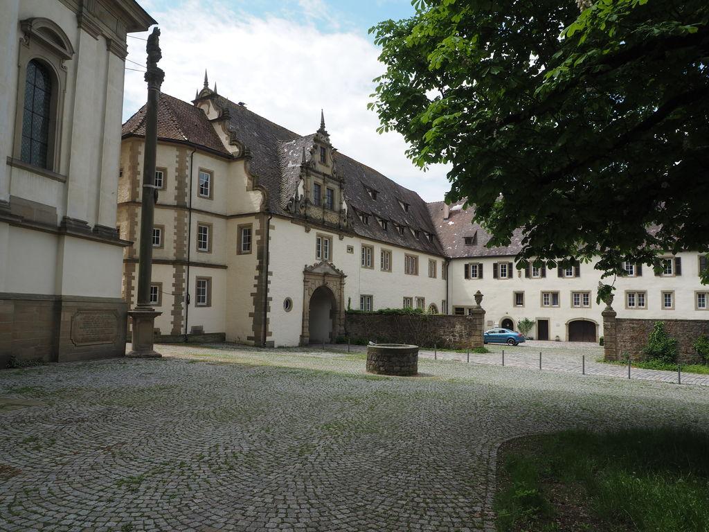 20160518_Kloster_Schoental_031