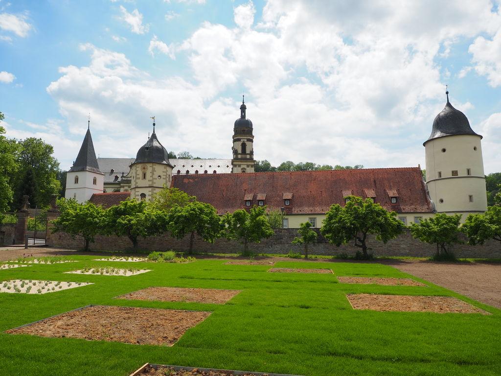 20160518_Kloster_Schoental_033