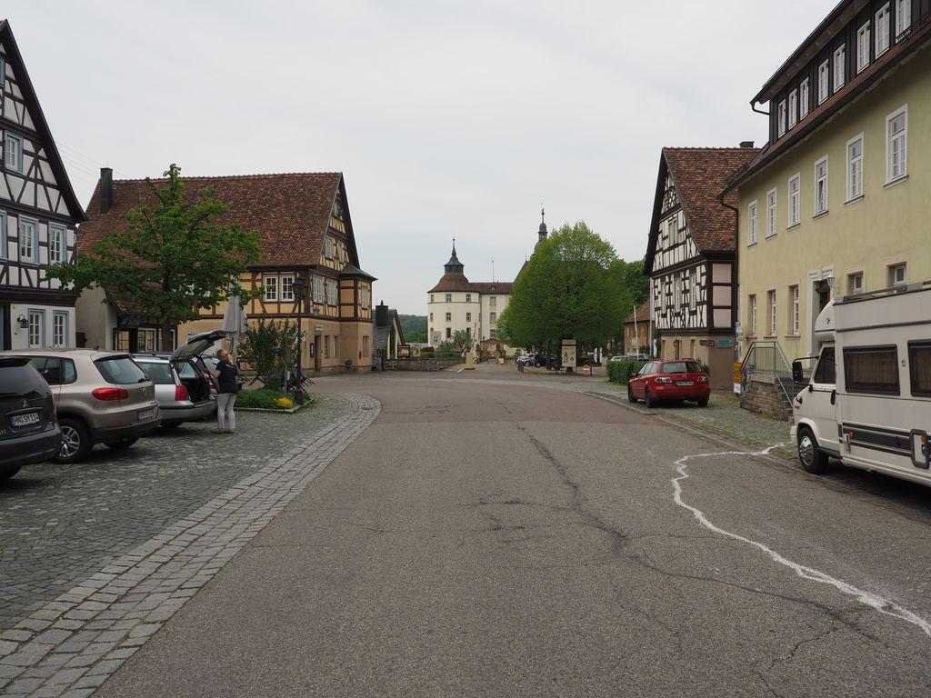 20160511_Langenburg_002