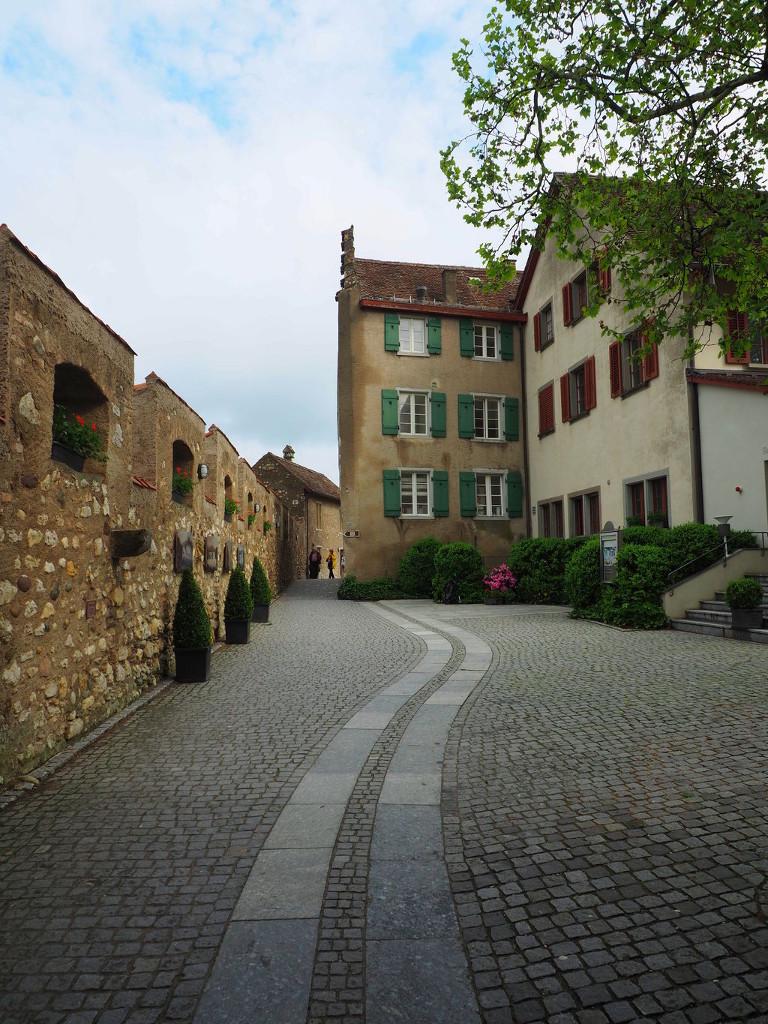 20160514_Rheinfall_002