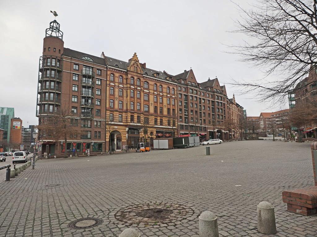 20161228_Hamburg_009