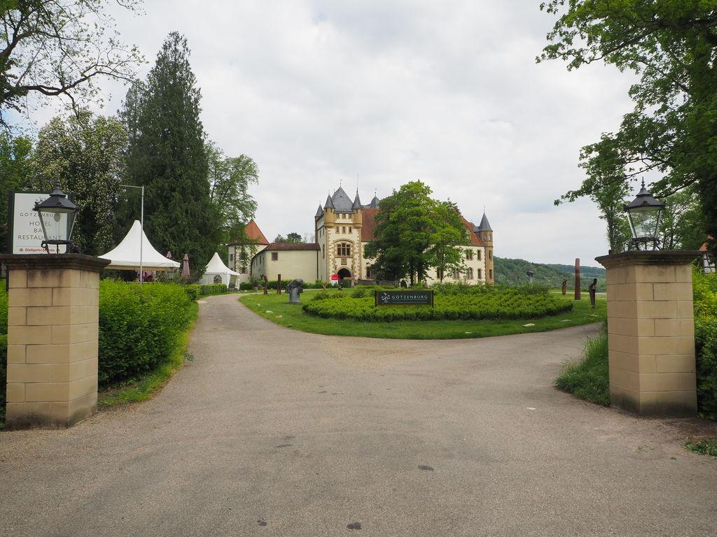 20160518_Jagsthausen_004