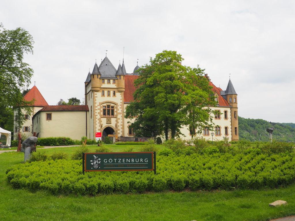 20160518_Jagsthausen_005