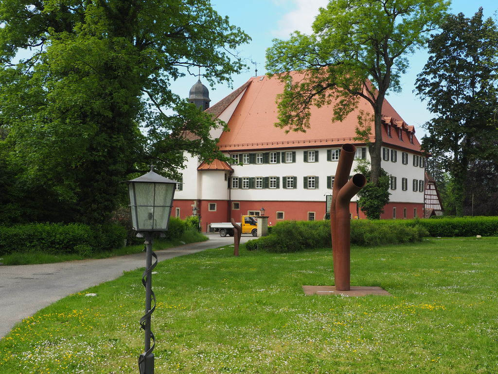 20160518_Jagsthausen_006