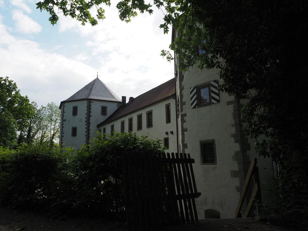 20160518_Jagsthausen_015