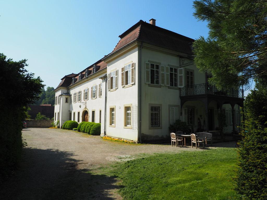 20160518_Jagsthausen_018