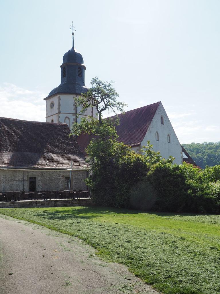 20160518_Jagsthausen_021