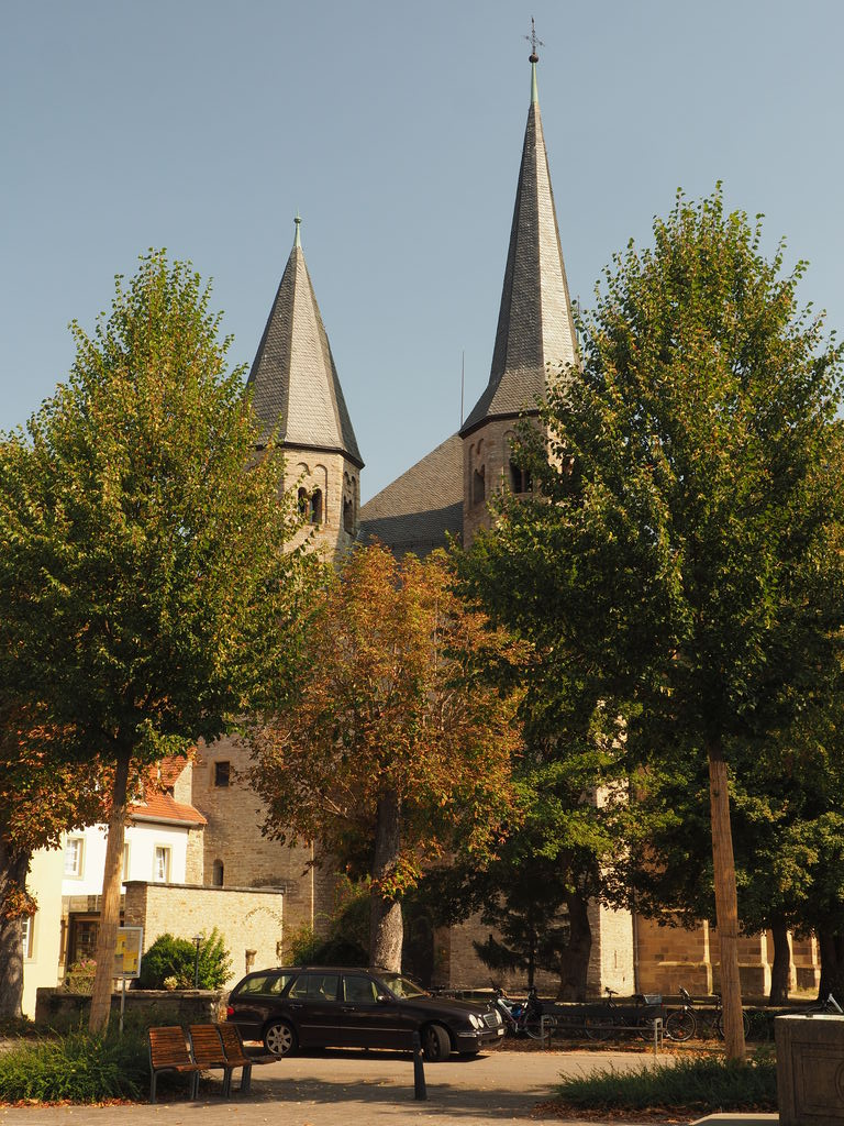 20160911_Ritterstiftskirche_Bad_Wimpfen_001