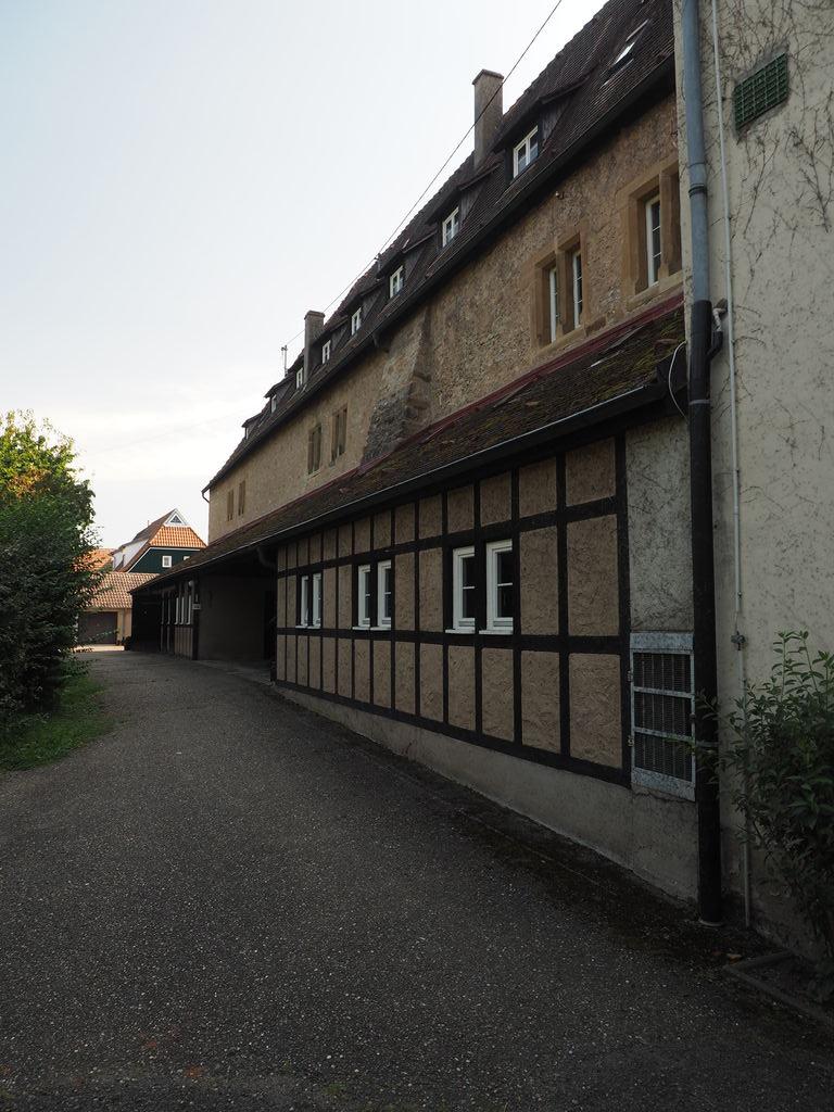 20160911_Ritterstiftskirche_Bad_Wimpfen_002