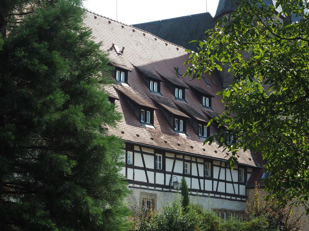 20160911_Ritterstiftskirche_Bad_Wimpfen_004