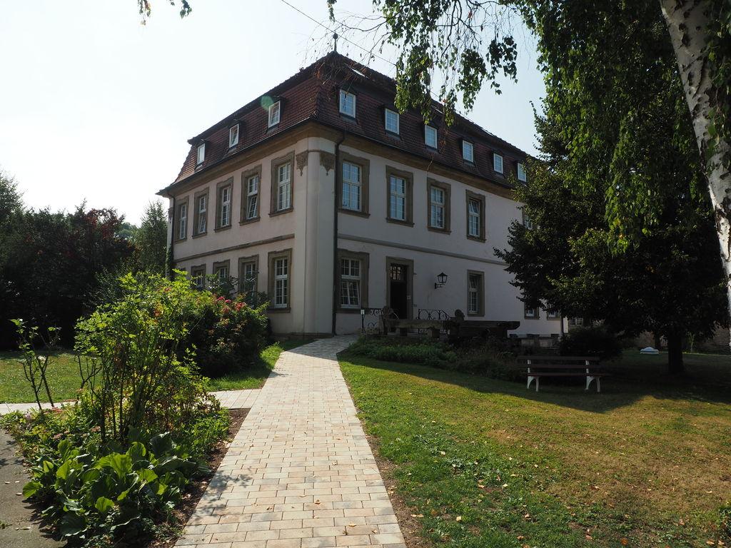 20160911_Ritterstiftskirche_Bad_Wimpfen_005