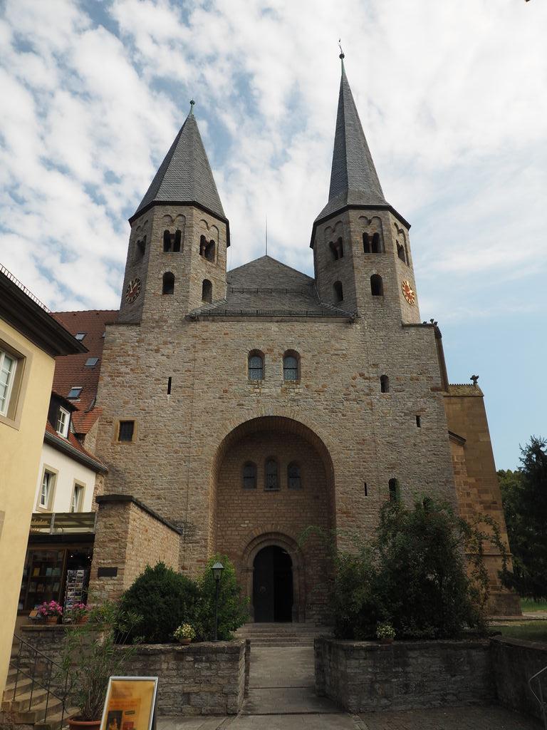 20160911_Ritterstiftskirche_Bad_Wimpfen_013