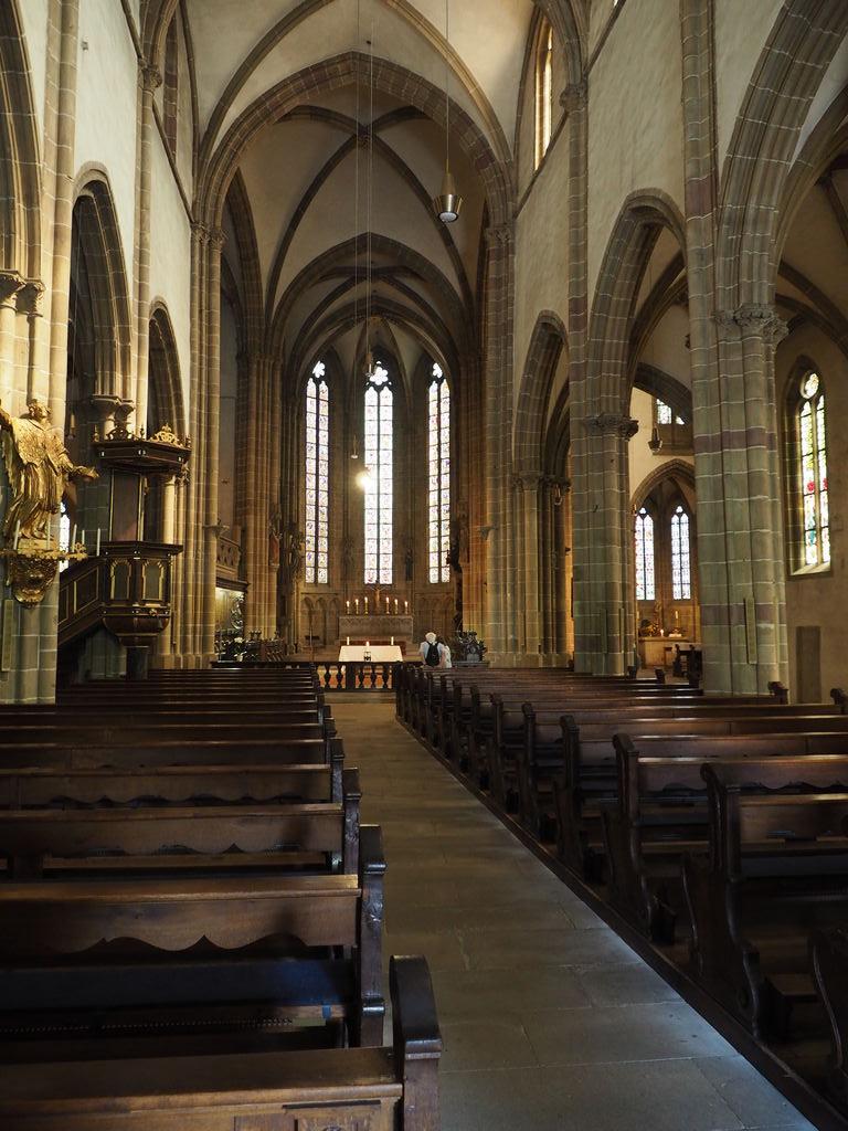20160911_Ritterstiftskirche_Bad_Wimpfen_014