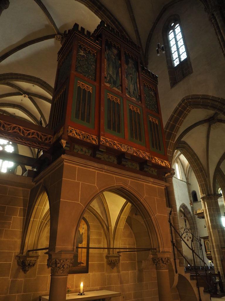 20160911_Ritterstiftskirche_Bad_Wimpfen_021