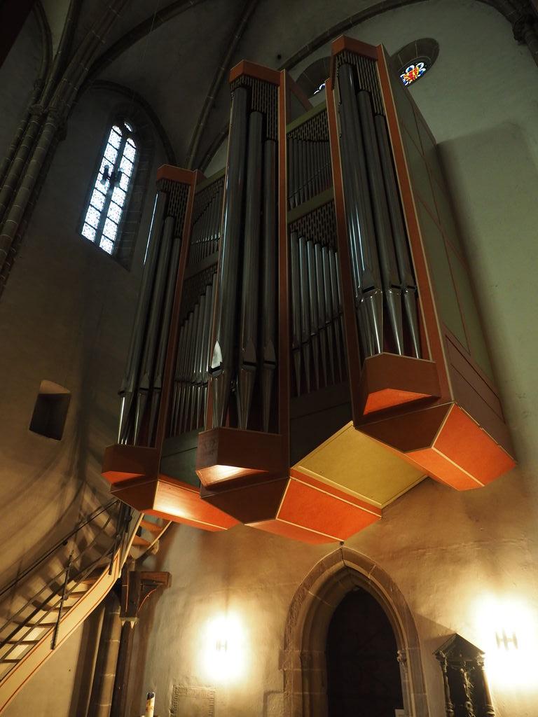 20160911_Ritterstiftskirche_Bad_Wimpfen_022