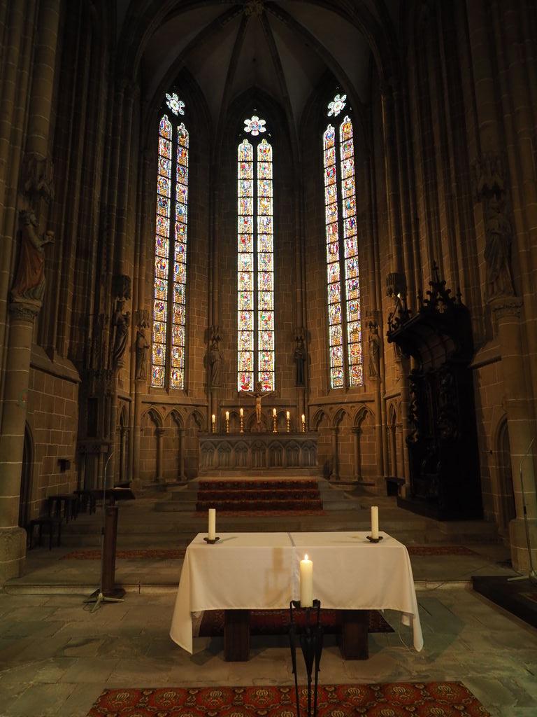 20160911_Ritterstiftskirche_Bad_Wimpfen_024
