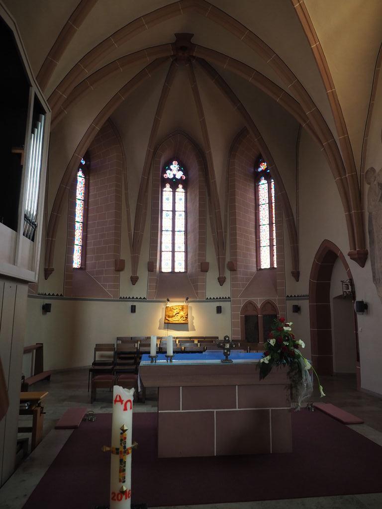 20160911_Tempelhaus_Neckarelz_008