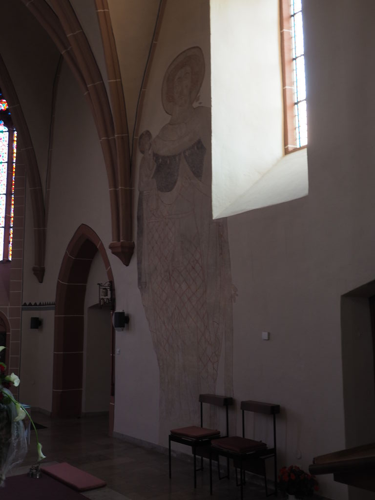 20160911_Tempelhaus_Neckarelz_009