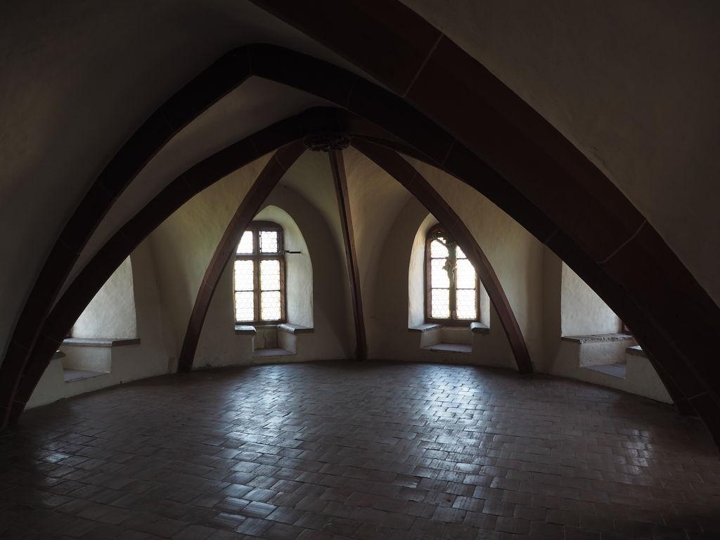 20160911_Tempelhaus_Neckarelz_013