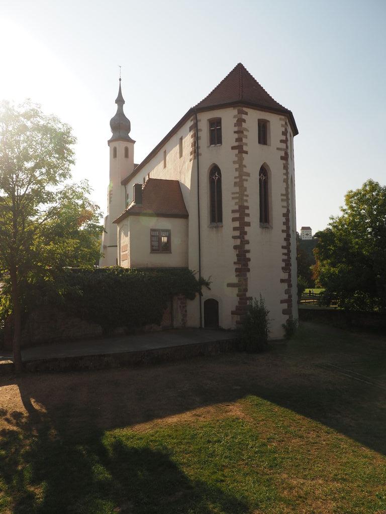 20160911_Tempelhaus_Neckarelz_017