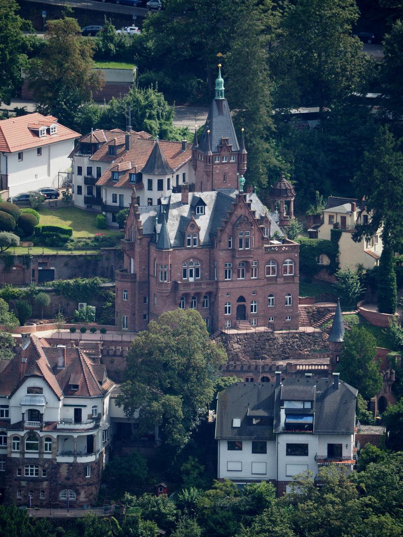 20160814_Wanderung_Heidelberg_030