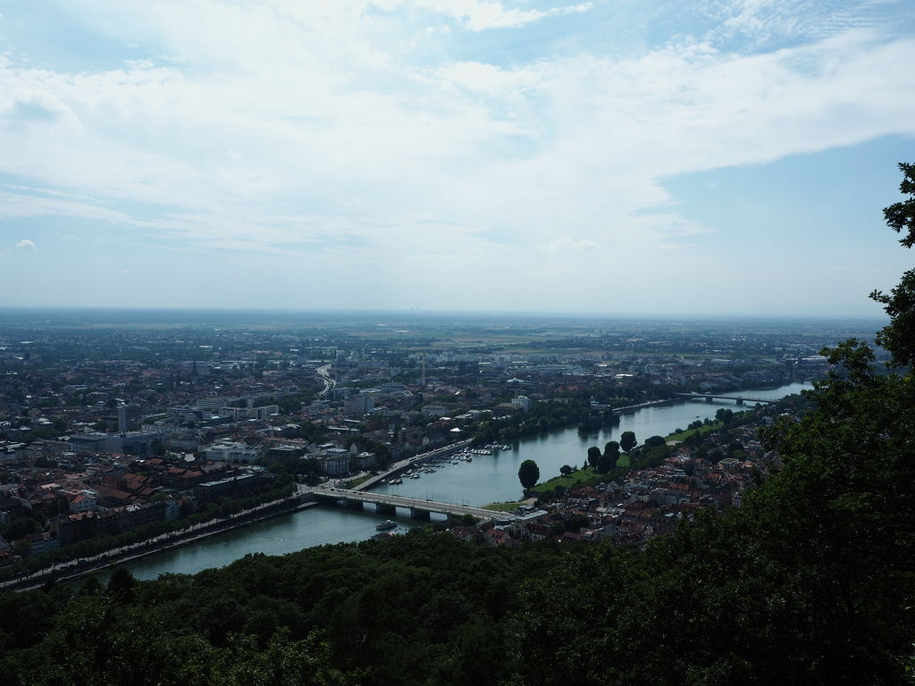 20160814_Wanderung_Heidelberg_033