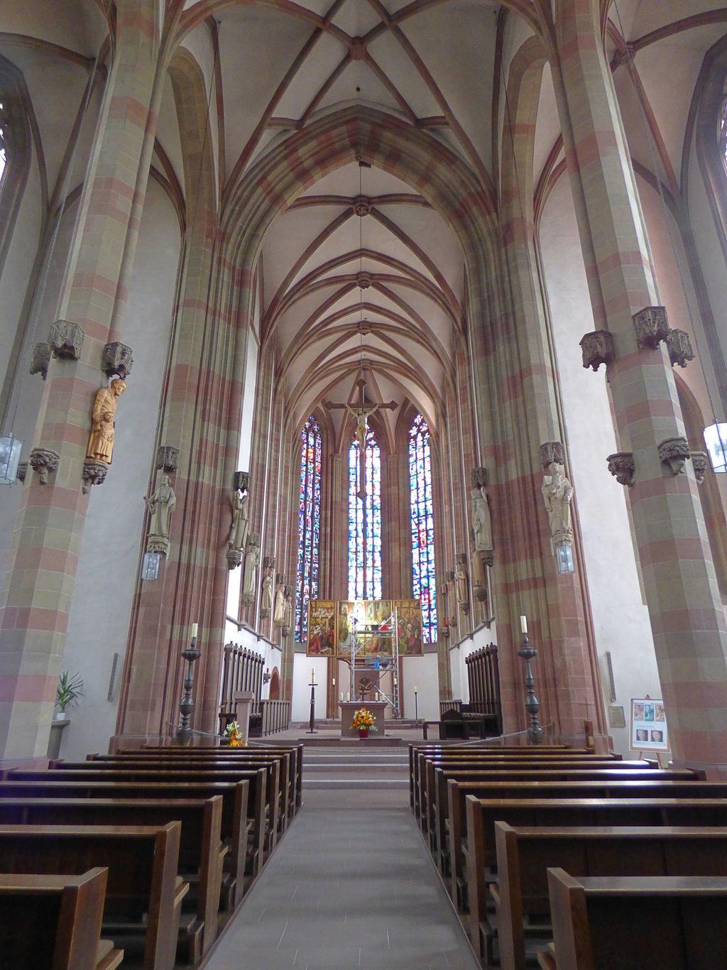 20160427_Wuerburg_020