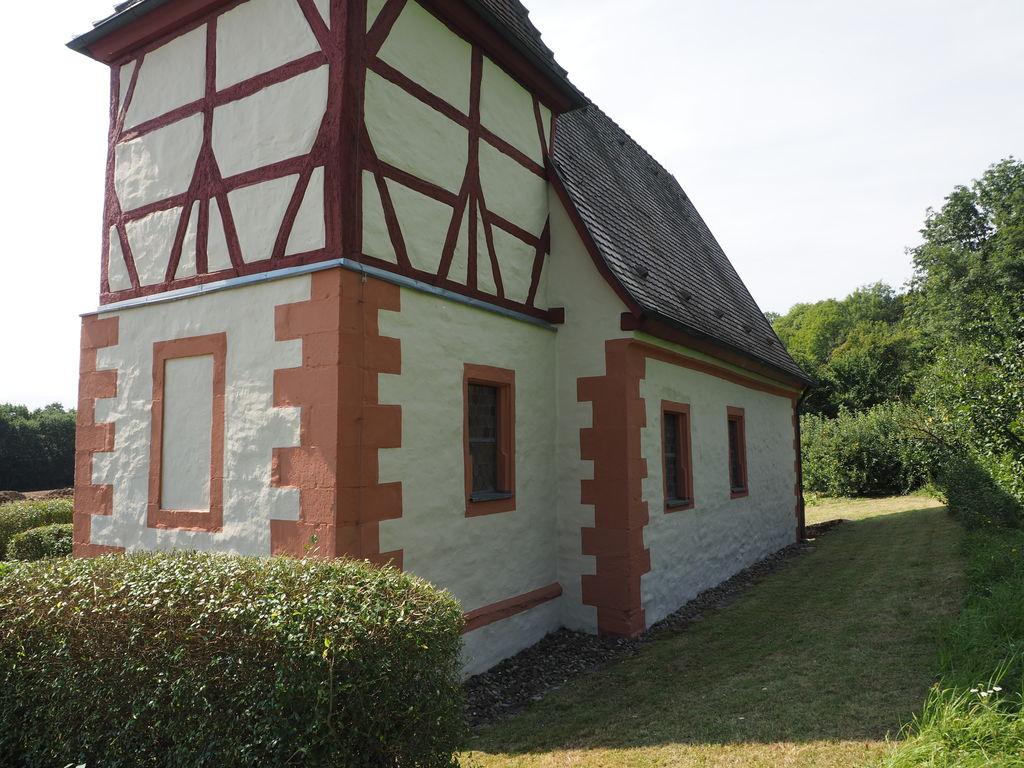 20160818_Kreuzkapelle_Duttenberg_005