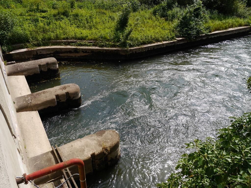 20160818_historisches_Wasserkraftwerk_006