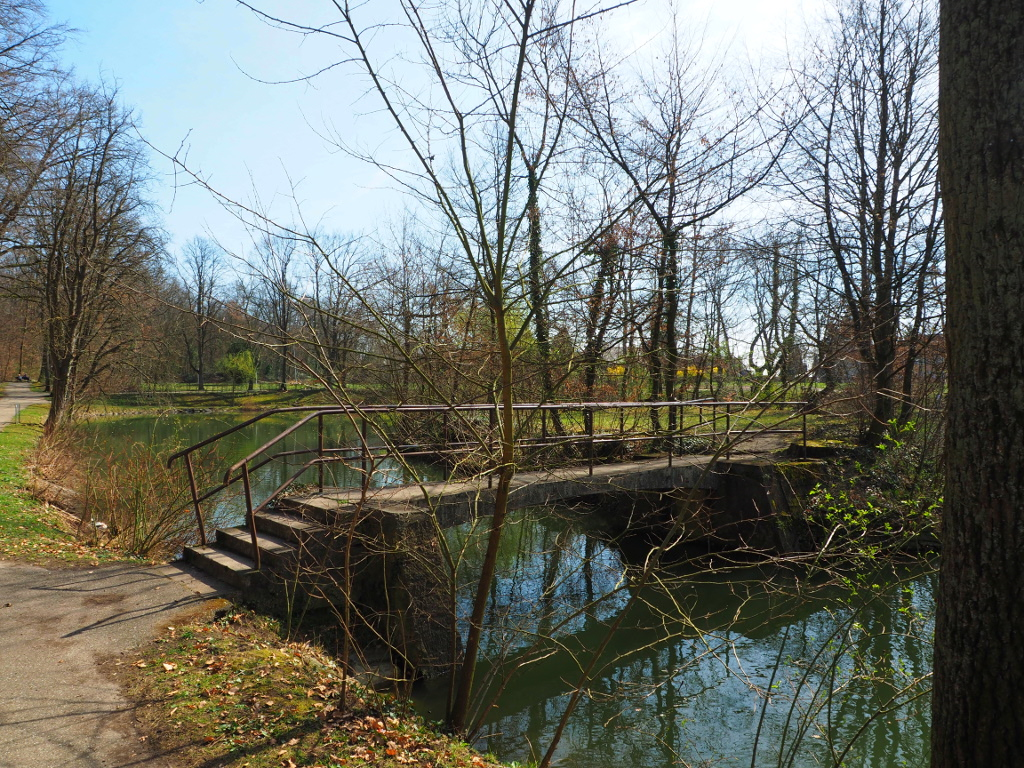 20170325_Schachtsee_019