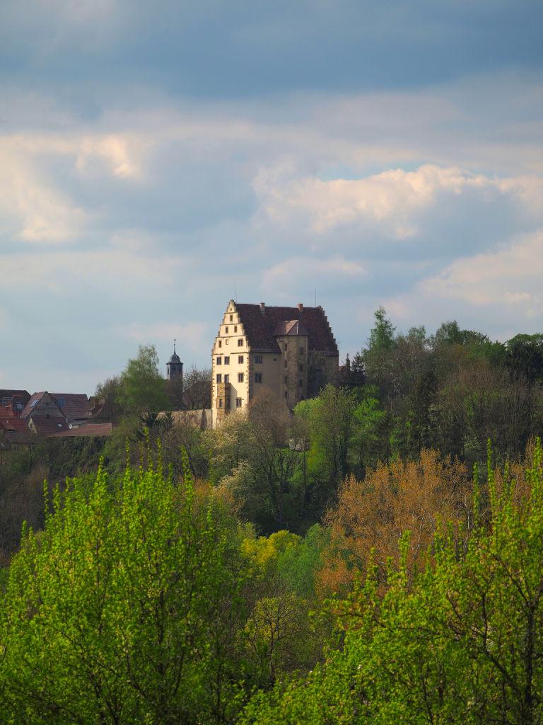 20170414_Schloss_Buerg_001